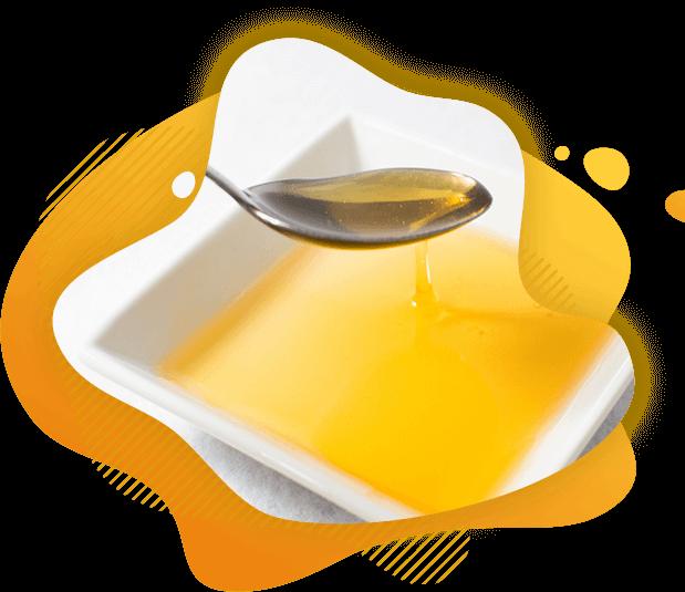 米油の画像