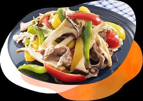 三和油脂の米サラダ油の商品画像