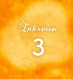 インタビュー3