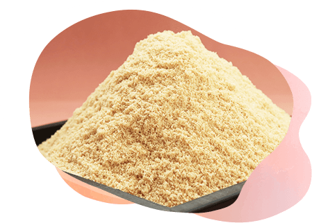 たべられる米ぬかの商品画像